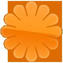 Web 2.0 Badge Style #12