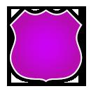 Web 2.0 Badge Style #26