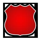 Web 2.0 Badge Style #27