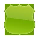 Web 2.0 Badge Style #29