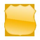 Web 2.0 Badge Style #32