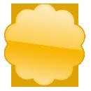 Web 2.0 Badge Style #35