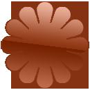 Web 2.0 Badge Style #9